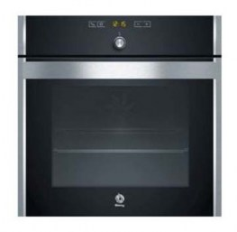 Horno Balay 3HB508NF